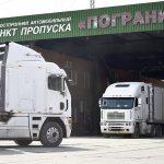 Россия еще на год продлила ответное продэмбарго