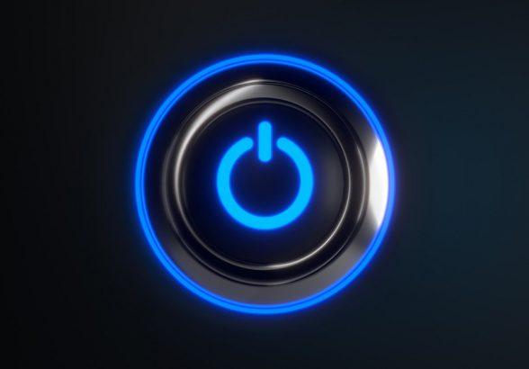 На компьютерах и телевизорах появятся этикетки об энергоэффективности