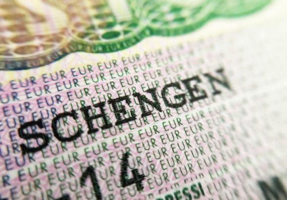 ЕС пообещал не менять стоимость шенгенских виз для россиян