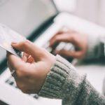 Где получить кредит без справки о доходах?