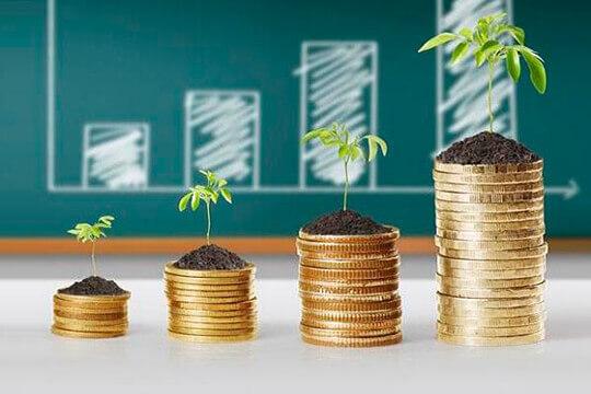 Сайт мониторинга инвестиционных проектов