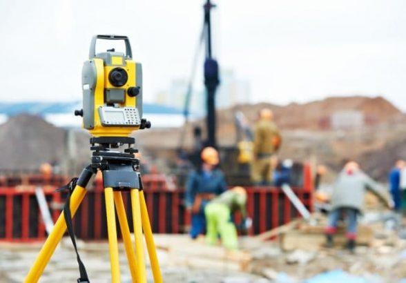 Где и когда следует заказать инженерные изыскания для строительства