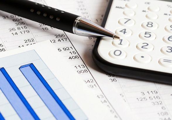 Основное назначение и цель бухгалтерского аудита