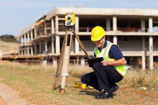 Что нужно знать о проведении инженерных изысканий для строительства