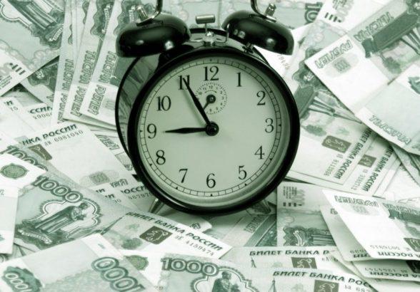 Слитки общества: ЦБ ускорил покупки золота на фоне коронавируса