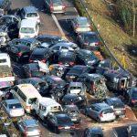 Как избежать ДТП: неоднозначные ситуации, в которые часто попадают водители