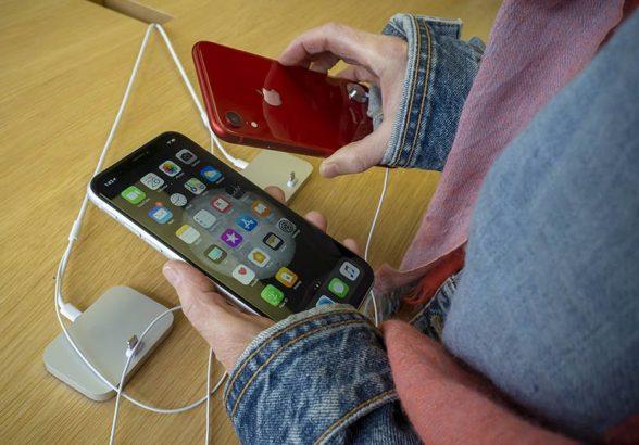 В Интернете обнаружены данные более 44 тыс. желающих взять кредит россиян