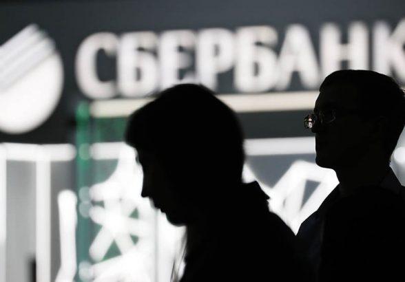 Комитет Госдумы одобрил законопроект об индивидуализации тарифов ОСАГО