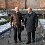 Мишустин пообещал регулярно бывать в регионах России