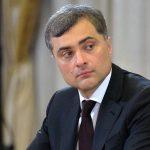 В России отмечен рост безработицы