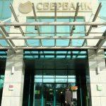 ФАС проиграла спор об антимонопольной политике после регуляторной гильотины