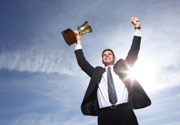 Неожиданный успех и Неожиданный сбой в бизнесе