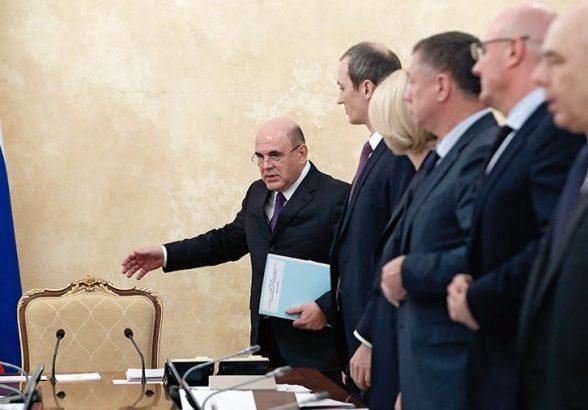 Держитесь за поручения: кабмин запустил проверку исполнения указов президента