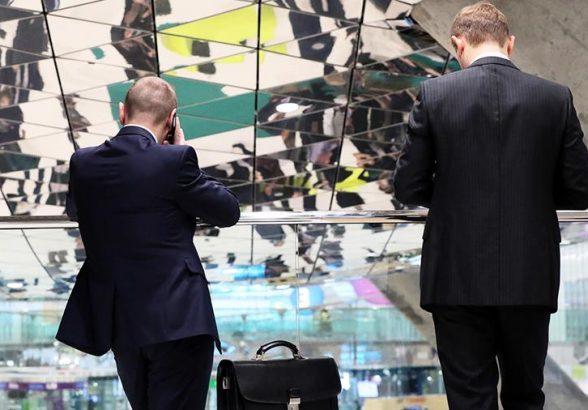 Уголовную с плеч: защита бизнеса от ст. 210 УК РФ ускорит приток вложений