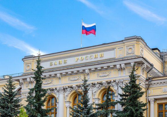 Комитет Госдумы одобрил ко второму чтению поправки в бюджет ПФР