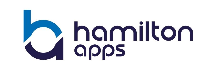 Hamilton Apps: эффективные решения для бизнеса