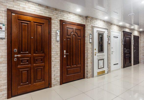 Мой дом, моя крепость. Что нужно знать, когда выбираете входные двери с шумоизоляцией?
