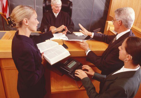 ЦБ назначил банку «Открытие» восемь новых штрафов