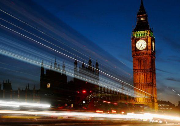Регистрация компании в Великобритании: легко, если знать, куда обращаться