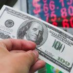Инфляция грозит без спроса и предложения