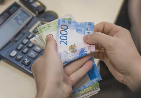 Банк «Россия» продлил обслуживание карт «Мир» с истекшим сроком действия