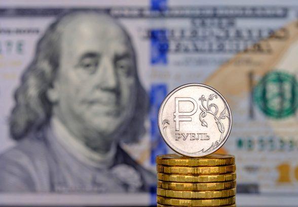 Гарантированный расход: поможет ли мировой экономике антикризисный план США