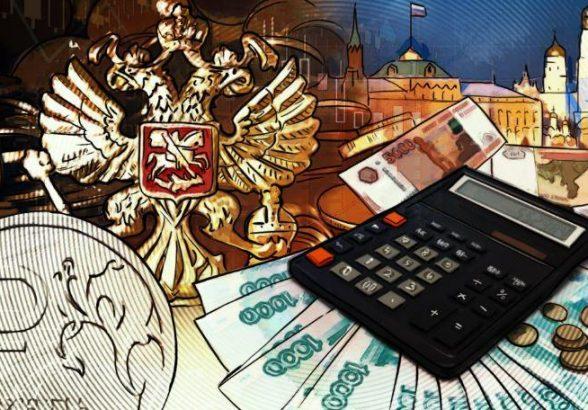 В Госдуме сомневаются в снижении ставок по кредитам и депозитам вслед за ключевой