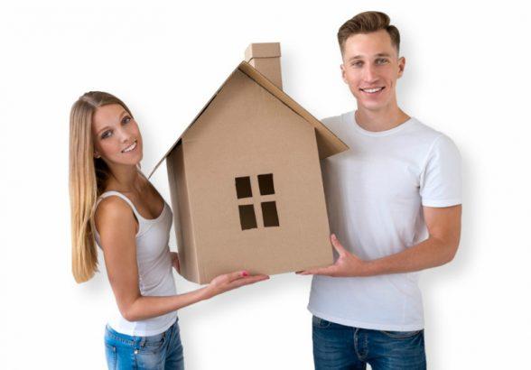 Ипотека: шанс для приобретения своего жилья