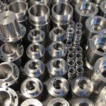 Обработка и изготовление деталей и металлических изделий от компании «Техника»