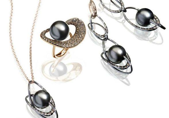 Правила выбора ювелирных украшений и этикет ношения