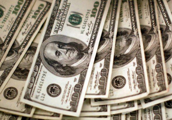 В Госдуме рассказали об отсутствии планов увеличить лимиты по кредитным каникулам