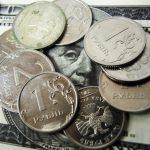 Ни кола: РСПП просит запретить ухудшать рейтинги крупных компаний