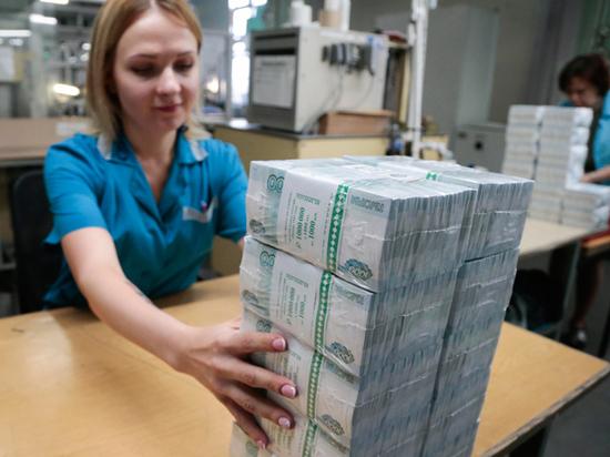 Греф объяснил разницу ипотечных ставок в России и Европе