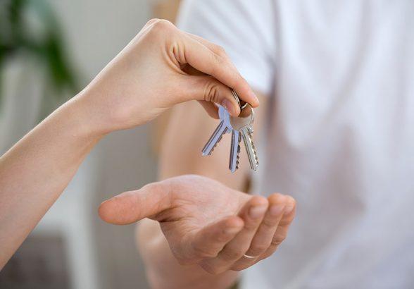 Ипотека под 6,5% оживит рынок и сделает доступнее квартиры в регионах