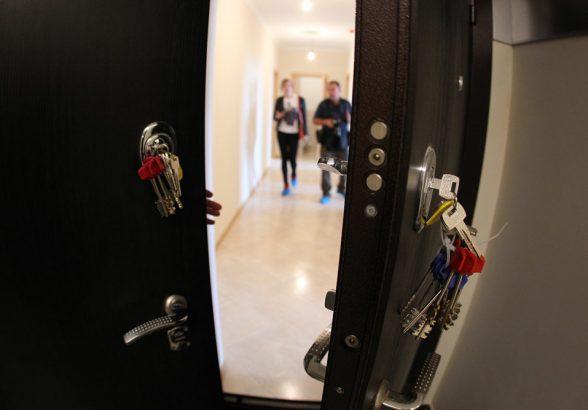 Госдума приняла закон о расторжении аренды без штрафов