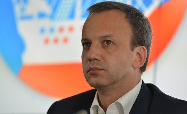 Дворкович заявил, что меры поддержки бизнеса заработают в ближайшие дни