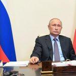 Банк России рассказал о рисках ограничения кредитования