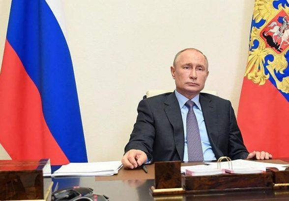 ЦБ: нерезиденты возобновили в апреле покупки российских активов
