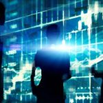 ВТБ запустил онлайн-регистрацию недвижимых залогов для бизнеса