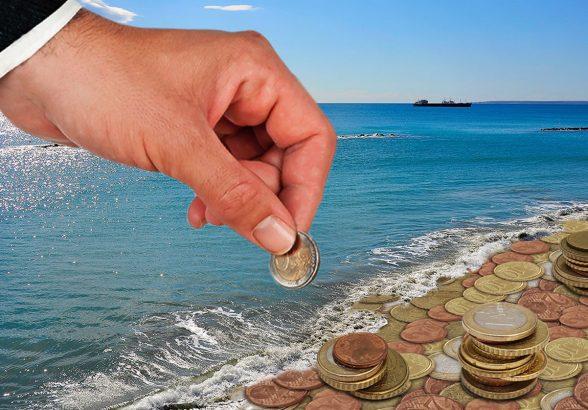 Номинальные услуги на Кипре: важные особенности