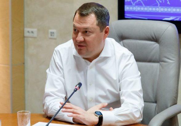 Падение собираемости платежей за ЖКУ приостановилось