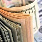 Удаленный режим работы сэкономит бизнесу до 35% бюджета