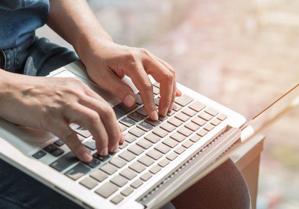 Росту зарегистрированной безработицы помогли онлайн-сервисы