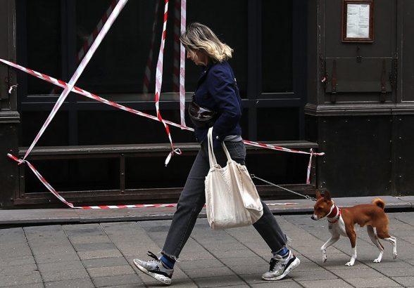 Хуснуллин: правительство не планирует продлевать льготную ипотеку под 6,5%