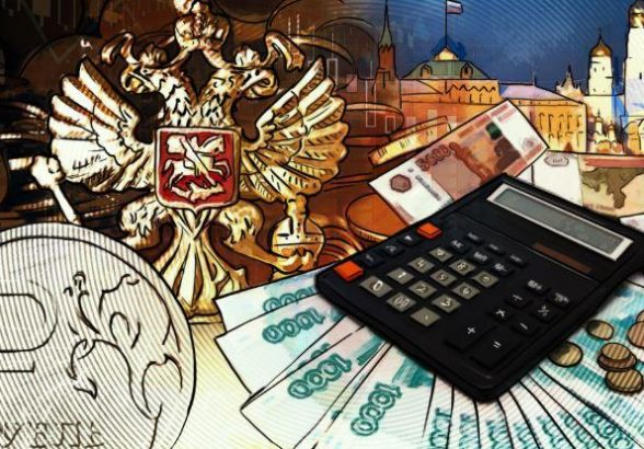 Эксперты оценили план Мишустина по восстановлению экономики