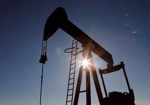 В США объявил о банкротстве добытчик сланцевой нефти Chesapeake Energy