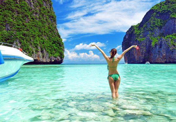 Всё о путешествиях: 20 советов и хитростей