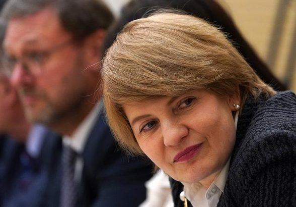 Касперская предложила внести IТ-отрасль в список пострадавших от пандемии
