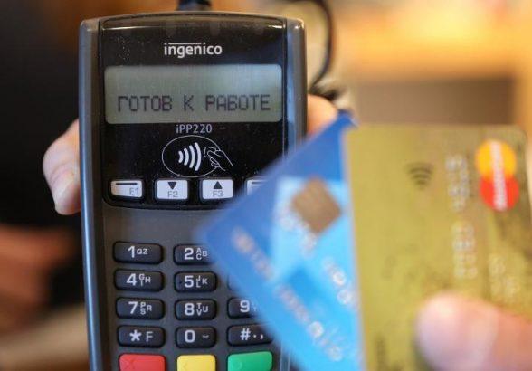 Пороги новой эры: банки повысили лимиты операций без кода до 5 тыс.