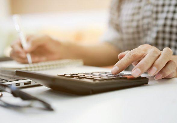МЭР: Льготные кредиты бизнесу помогут поддержать 930 тысяч рабочих мест
